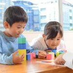 子どもの学習塾
